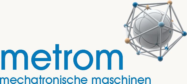 logo_bwv_metrom
