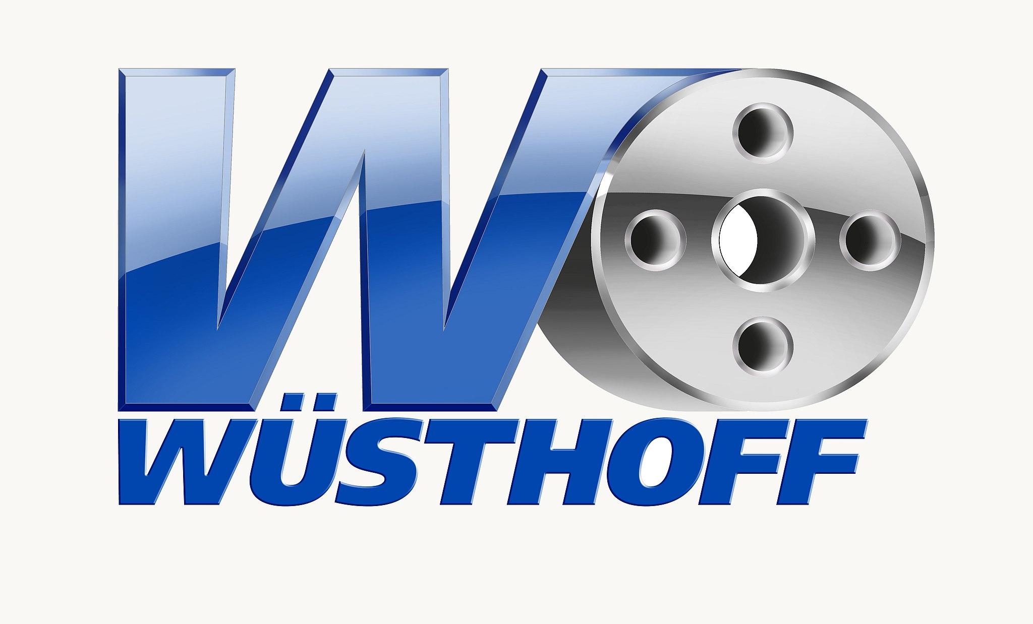Wüsthoff